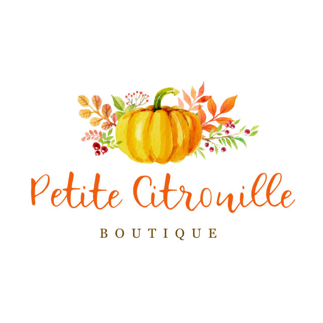 boutique equeurdreville