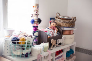 Home studio valognes cherbourg