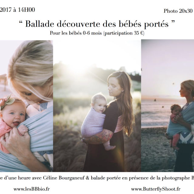 photographe cherbourg en cotentin